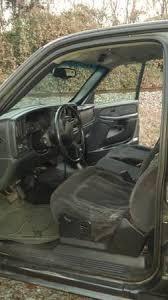 2002 Silverado Interior 8 Best 2002 Chevrolet Silverado 2500 11 700 Images On Pinterest