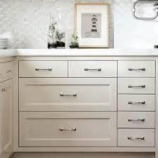 Cabinet Handles Knobs Kitchen Cabinet Hardware Furniture Drawer - Kitchen cabinet drawer hardware