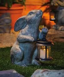 don t mind these bunnies in my garden garden