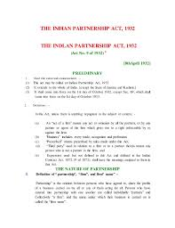 Sample Teacher Resume Indian Schools by Partnership Act