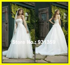 wedding dress hire uk wedding dress hire uk dresses to wear a baby a line floor