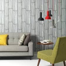 Raumgestaltung Wohnzimmer Modern Uncategorized Ehrfürchtiges Wohnzimmer Ideen Turkis Mit Stunning