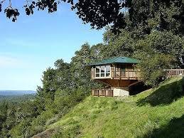 mountainside house plans mountainside home plans stmaryofthehills info