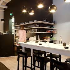 Kitchen And Bar Designs High Chair K65 Artek Shop