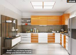 Kitchen Renovation Design Tool by What U0027s The Best Free Design Tool For A Diy Kitchen Remodeling
