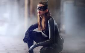 anne hathaway widescreen wallpapers 208 the dark knight rises hd wallpapers backgrounds wallpaper