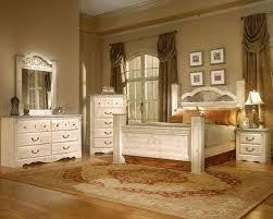 furniture poster bedroom set seville st 6400set nurse resume