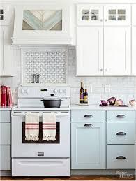 easy cheap kitchen makeover ideas philanthropyalamode com easy cheap kitchen makeover ideas