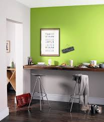 kitchen feature wall paint ideas 24 best cool kitchens images on kitchen ideas cool