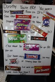 candy for birthdays best 25 candy birthday cards ideas on candy cards