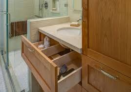 designing bathroom designing safe and accessible bathrooms for seniors home
