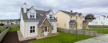 luxury holiday homes donegal ealu culdaff u2022 donegal holiday accommodation