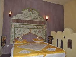 chambre d hote tunisie maisons d hôtes djerba tunisie gites djerba de charme provence cote