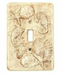 Decorative Wall Plate Covers 312 Best Light Switch And Outlet Covers Images On Pinterest