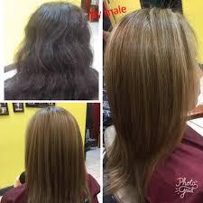 gigi u0027s hair salon home facebook