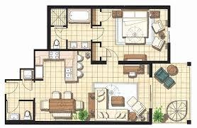 customizable floor plans pulte floor plans fresh this highly customizable floor plan from