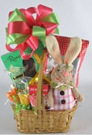 easter gift basket easter gift baskets for kids in maryland pennsylvania gifty