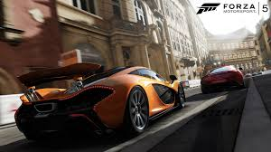 forza motorsport 5 cars feel the rush with forza motorsport 5 u2013 shmee me