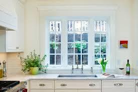 kitchen windows over sink love the kitchen window over sink