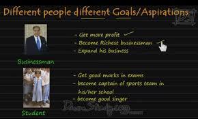 class x u2013 social science u2013 dronstudy com