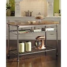 kitchen island butcher butcher block island counter tops you ll wayfair