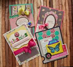 file cover design handmade cp design on file bohemian chic cards w ashely newell on trend