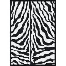 Taupe Zebra Rug Animal Print Hallway Runners You U0027ll Love Wayfair