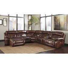 Bench Craft Leather Inc Sectionals Best Prices On Leather Sectionals And More Afw