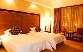 Boutique Hotel Bedroom Design How To Decorate A Hotel Room For Birthday Party Bedroom Romantic