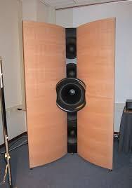 Attractive Computer Speakers 72 Best Attractive Horn Speakers Images On Pinterest Loudspeaker