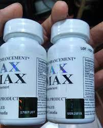 vimax original solusi ejakulasi dini