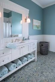 gray and blue bathroom ideas 35 blue grey bathroom tiles ideas and pictures transitional