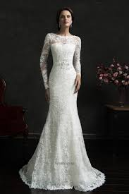 wedding dresses with sleeves uk amelia sposa wedding dress 2015 wedding gowns