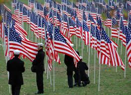Hd American Flag American Flag Colors Wallpaper Hd Wallpaper Others Wallpapers