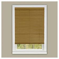 April Blinds Blinds U0026 Shades Target