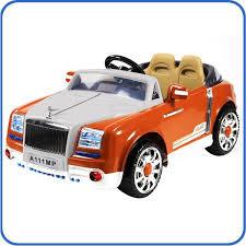 siege auto toys r us siege auto toys r us 59 images furniture astounding toys r us