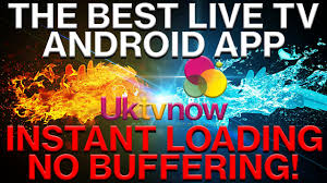 the best free live tv app for android 2017 uk u0026 usa fast