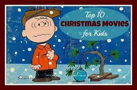 top 10 christmas movies for kids my frugal adventures