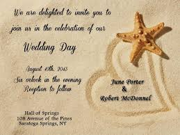 bible verses for wedding invitation cards tags bible quotes for