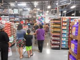 tlo grocery store review winco foods the lost ogle