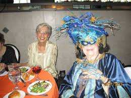halloween event nyc nyc events in october 2017 including the halloween parade best