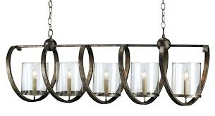 Chandeliers Modern Light Industrial Wall Sconces Dining Room Chandeliers Modern Led