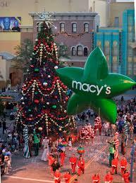 Universal Studios Christmas Ornaments - grinchmas u0026 macy u0027s holiday parade highlights of holidays at