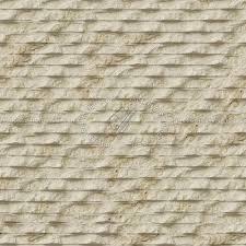 stone cladding internal walls texture seamless 08065