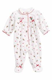 baby clothing dresses bodysuits footies nordstrom