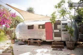 tiny house vacation tiny house vacation rentals on airbnb part 2 tiny house listings
