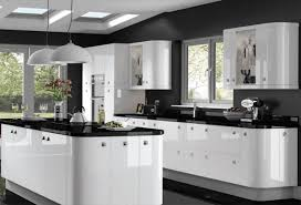 Bathroom In The Kitchen Kitchens Bedrooms And Bathrooms In Glasgow Rooms 2 Love