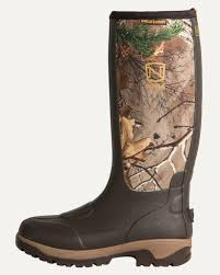 muds cold front men u0027s high realtree xtra camo noble outfitters