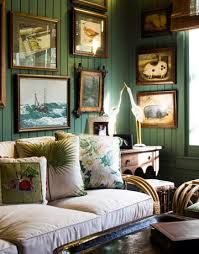 dark paint color rooms decorating with dark colors with regard to