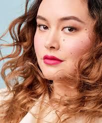 beauty u2013 new trends fashionable makeup looks